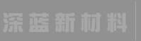 雷竞技注册雷竞技电竞新材料有限公司